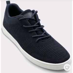 Goodfellow & Co Men's Boden Sneakers